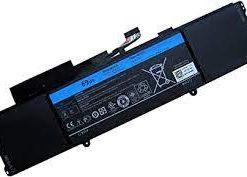 Dell 4RXFK Laptop Battery