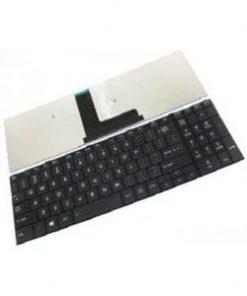 Lenovo 5300 Laptop Keyboard