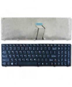 Lenovo E420 Laptop Keyboard