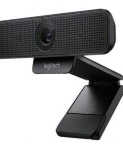 Logitech C925e Business HD Webcam