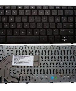 HP Pavilion 15D Laptop Keyboard