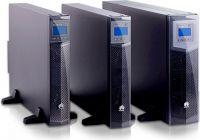 MECER 1000VA/800W RACKMOUNT LCD ME-1000-WPRU
