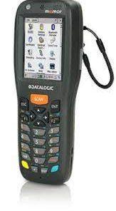 Data logic Memor X3 Mobile Handheld Computer