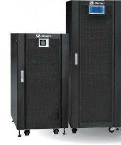 Mercury 20kva/18kw 3 Phase Online UPS