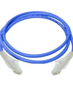 D-Link NCB-C6UWHIF1-10 D-Link Cat6 UTP Patch Cord 10M