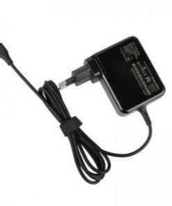 5.25V 3A USB-C Ac Tablet Power Adapter