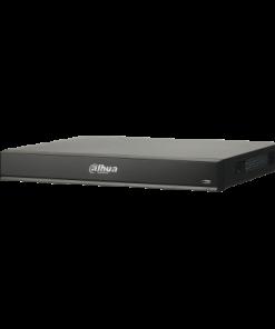 Dahua DHI-NVR4216-I Video Recorder