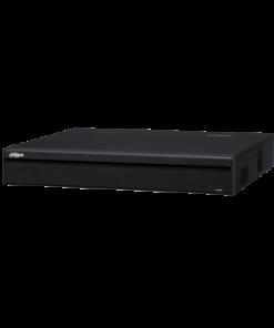 Dahua DHI-NVR4416-4KS2 Channel NVR