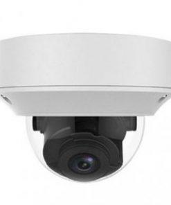 D-link 2 Megapixel PoE Camera 1/27 progressive