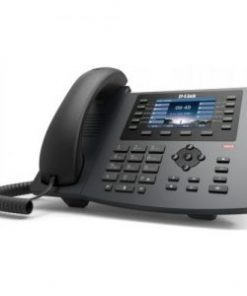 D-link DPH-400SE F4 SIP Business Phone