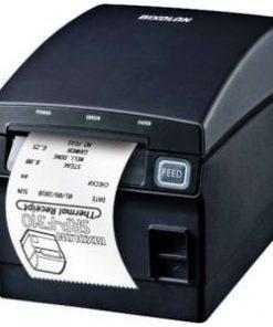 Bixolon F312 Kitchen Printer
