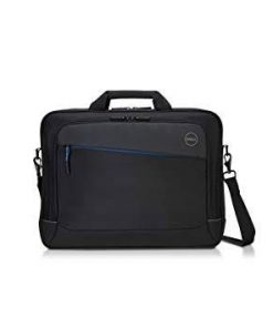 Dell Professional Laptop 14″Briefcase