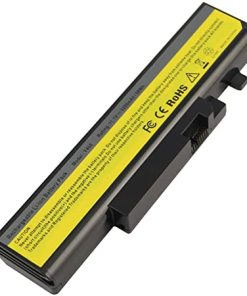 Lenovo G500 Replacement Laptop Battery