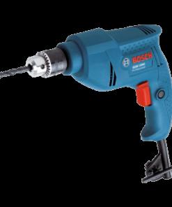 Bosch GBM 1000 Professional Rotary Drill