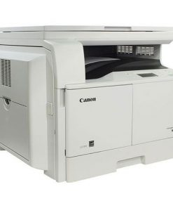 Canon Image Runner 2204 Printer