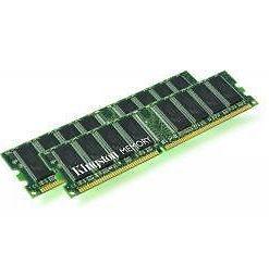 Crucial 8GB DDR3L 1600 Desktop RAM