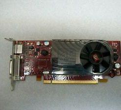 ATI RADEON HD3450 PCI-E256MB DX10