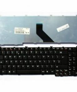 Lenovo B560 Laptop Keyboard