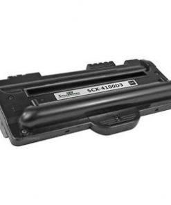 Samsung SCX 4100 Toner Cartridges