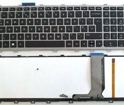 HP ENVY 15-j100 Laptop Keyboard