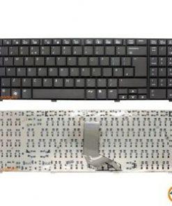 HP Compaq Presario CQ61 Laptop Keyboard