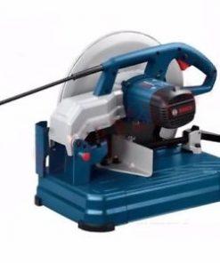Bosch GCO 200 Professional Metal Cut-off Saw