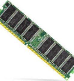 1GB PC400 184PIN DDR MODULE
