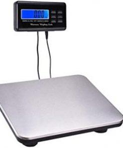 Digitag 203 300KG Scale