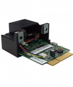 Posiflex 39794005000 PM-900L LAN INTERFACE BRACKET