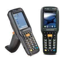 Data logic Skorpio X4 Mobile Handheld Computer
