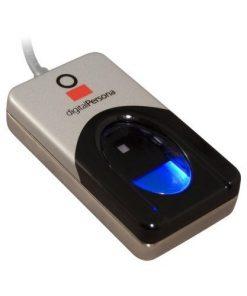 Digital Persona U 4500 Fingerprint Reader