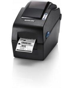 Bixolon SLP DX 220 Label Printer