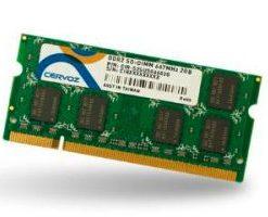 1GB 200PIN DDR2 (PC800) SO-DIMM Module
