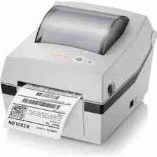 Bixolon SRP E770 III Label Printer