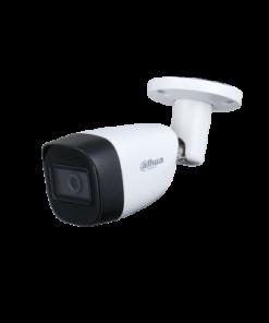 Dahua DH-HAC-HFW1200CMP CCTV Camera