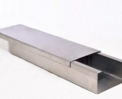 APS 800*800 Cable Trays