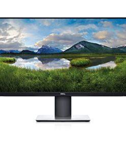 Dell SE2717H 27″ Monitor