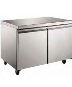 Commercial Refrigeretor-KU1576F