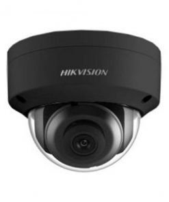 Hikvision DS-2CD2145FWD-I 4MP Dark Fighter Dome Camera