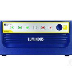 Luminous 12v900va Solar Eco Watt Inverter