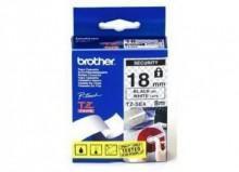 Brother 18tz se4